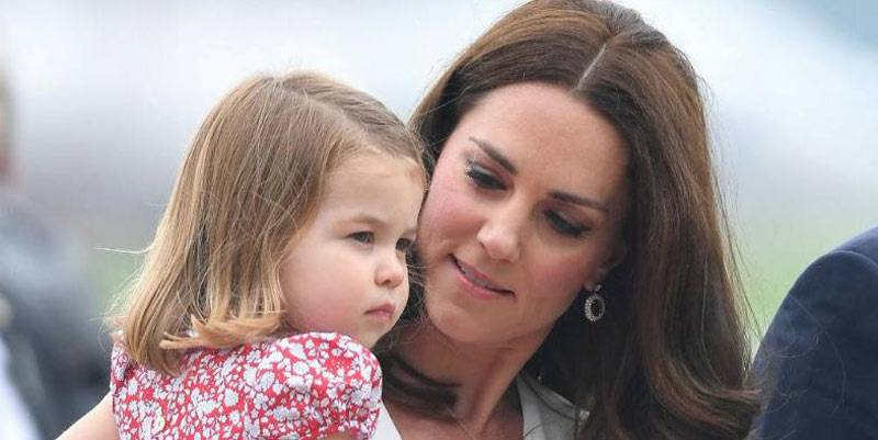 kate-middleton-parenting-816230508-93783