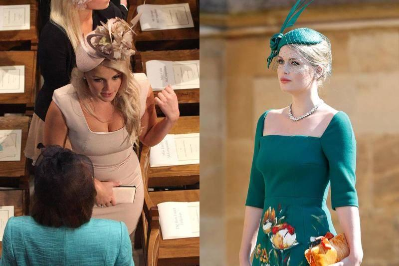 lady-kitty-spencer-royal-weddings-27018