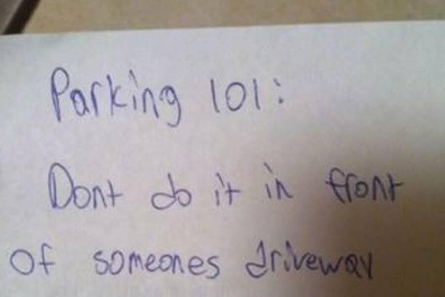 parking-101-35273