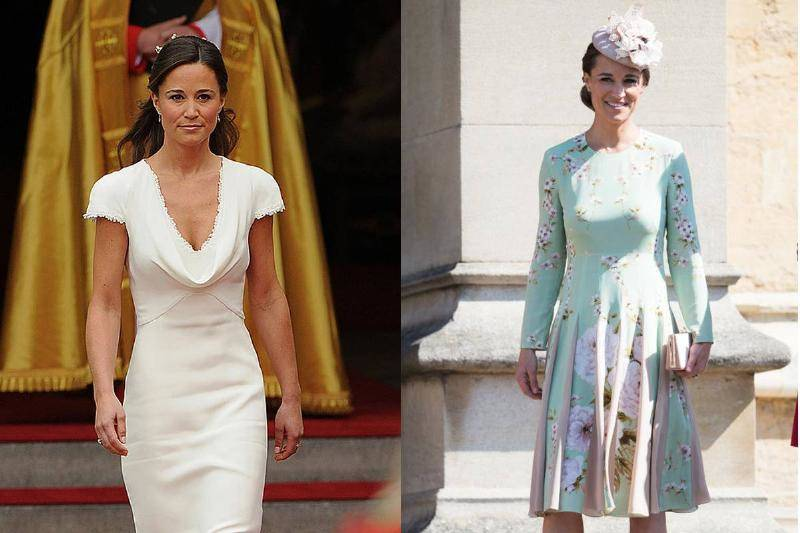pippa-middleton-royal-weddings-48800