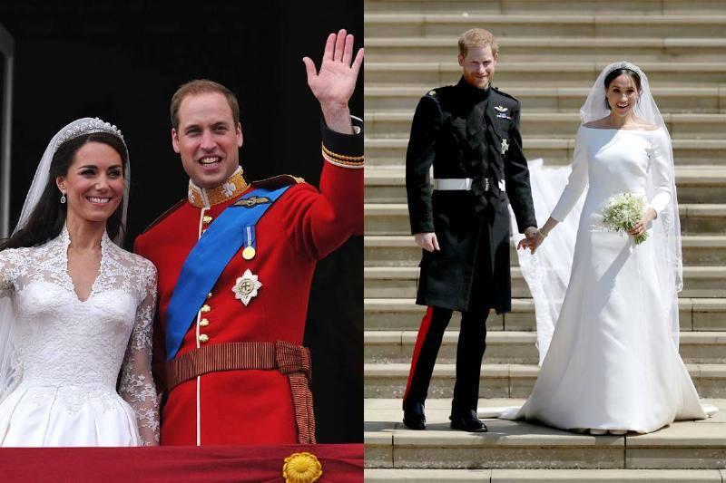 pricetag-royal-weddings-63486