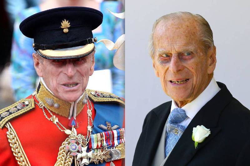 prince-philip-royal-weddings-23548