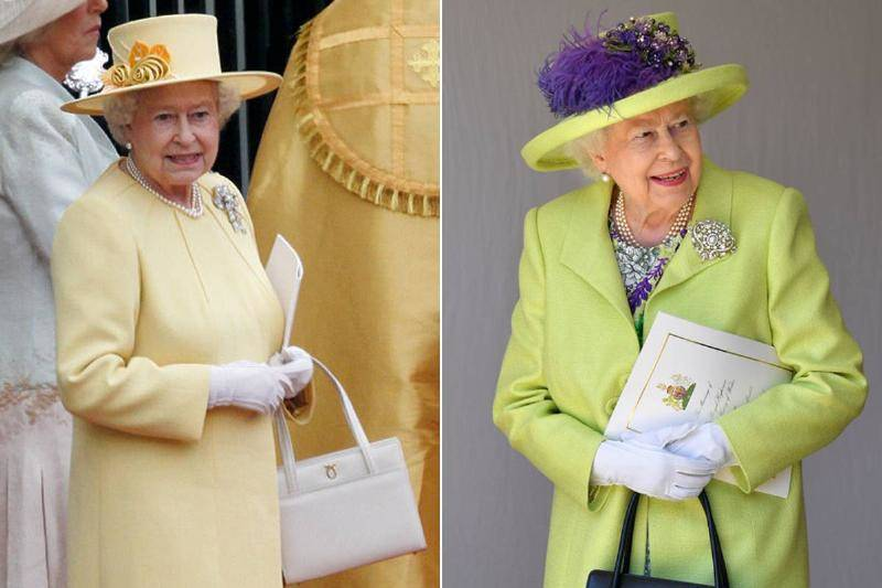 queen-elizabeth-ii-royal-wedding-outfits-42832
