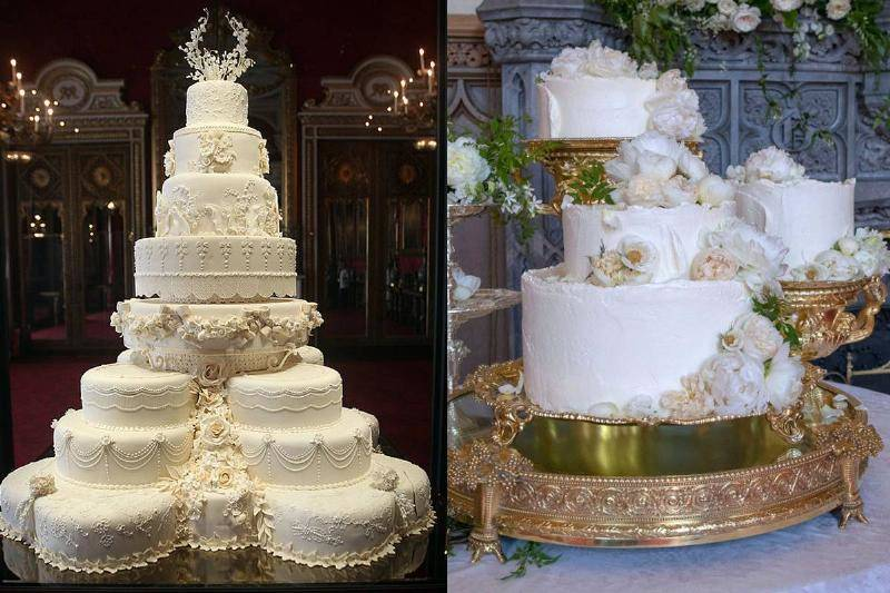 royal-wedding-cakes-49405