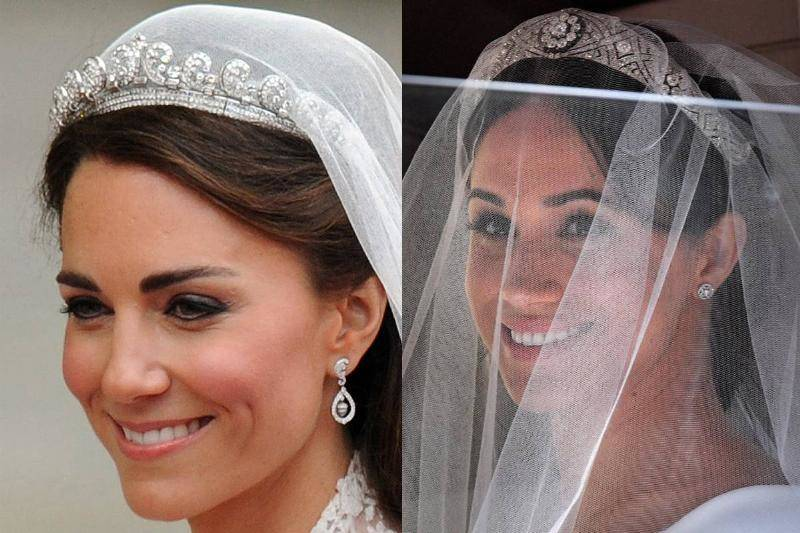 royal-wedding-earrings-87263