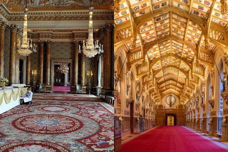 royal-wedding-evening-receptions-60469