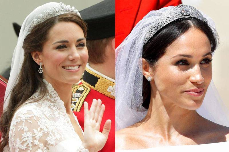 royal-wedding-tiaras-32532