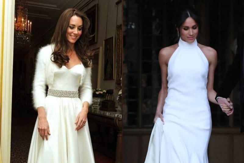 royal-weddings-reception-dresses-26952