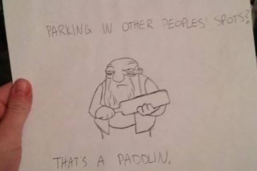 thats-a-paddlin-36174