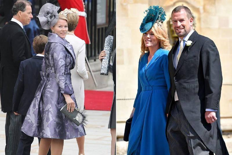 the-phillips-royal-wedding-33148