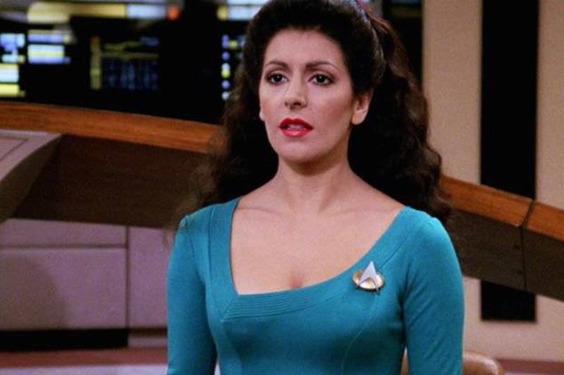 Marina-Sirtis-Deanna-Troi-Star-Trek-TNG-The-Next-Generation