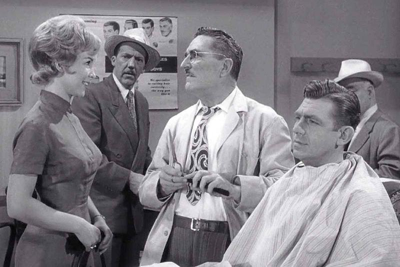 the-andy-griffith-show_wLnygK