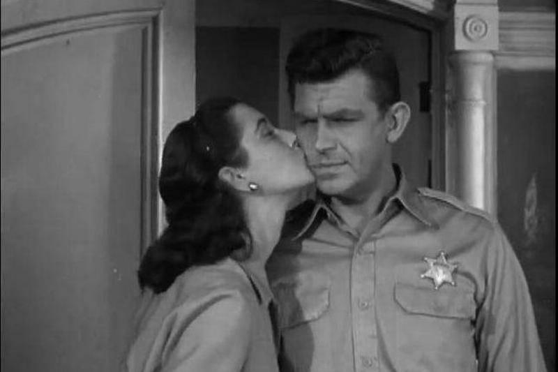 andy-griffith-elinor-donahue-65050