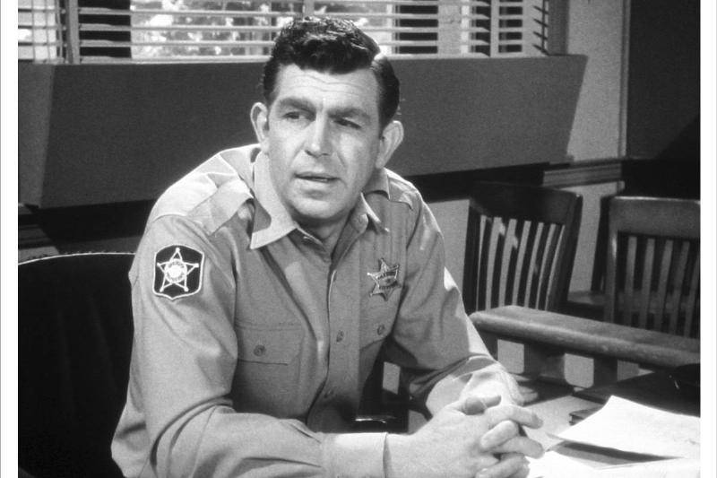 the-andy-griffith-show_18fdf4-33193