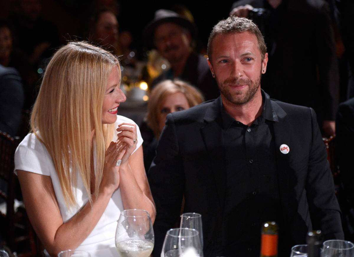 Gwyneth Paltrow Had To Revaluate The Term