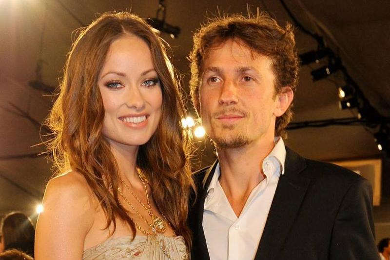 Olivia Wilde Tried To Change For Her Former Husband