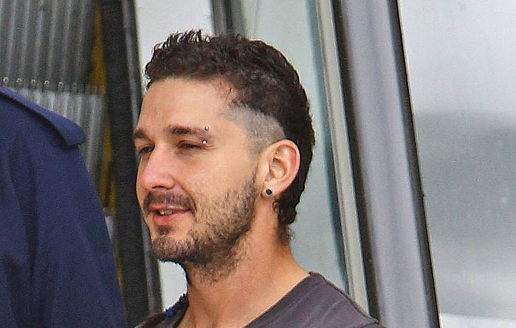 Picture of Shia