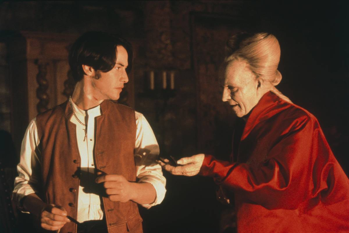 bram-stokers-dracula_0a1bccf6