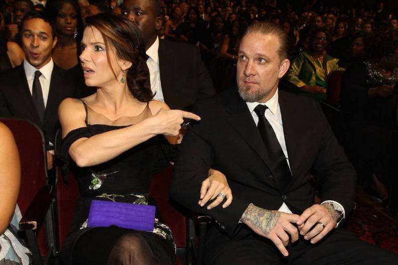 A 2010 Scandal Broke Their Marriage