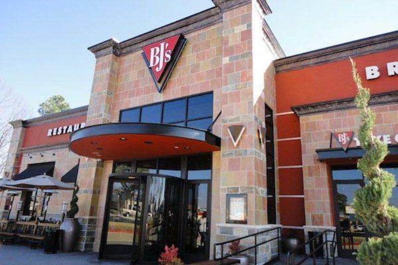 BJ's Lost 30% Of Its Locations