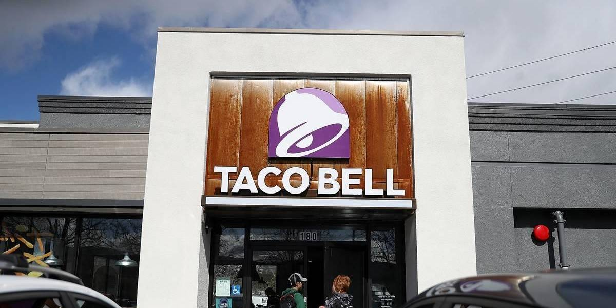 Popular Restaurant Chains Who Have No Choice But To Permanently Close Their Doors In 2020