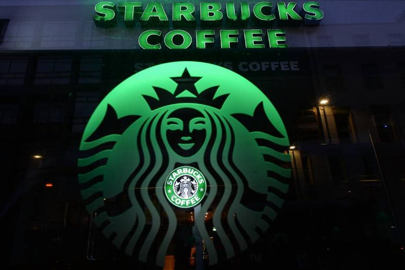 Some Starbucks Chains Are Underperforming