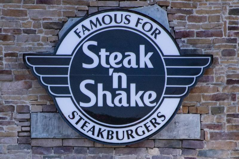 Steak 'N Shake's Hand-Dipped Milkshakes Weren't Enough To Save 51 Locations