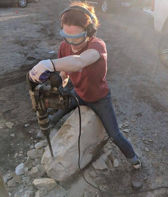 melissa-scruggs-breaking-up-boulder