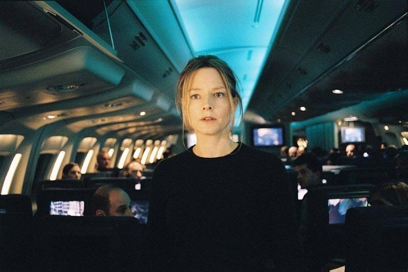 flightplan movie