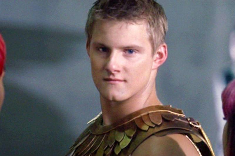 Picture of Cato