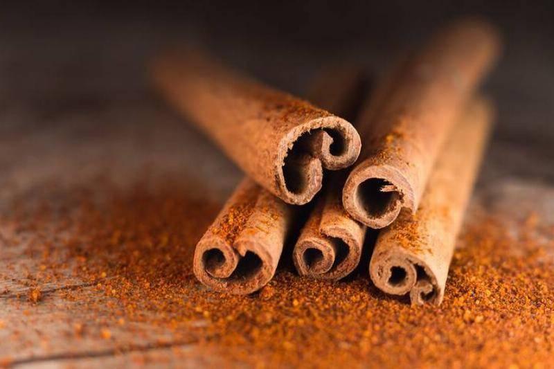 cinnamon-10277