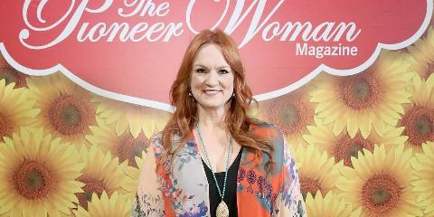 the-pioneer-woman-magazine-celebration-with-ree-drummond.-51542