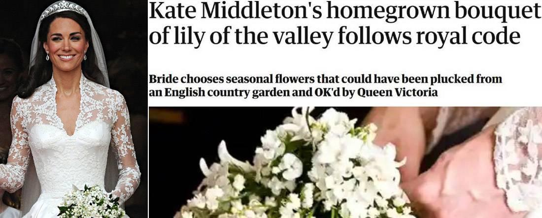 Kate-flowers