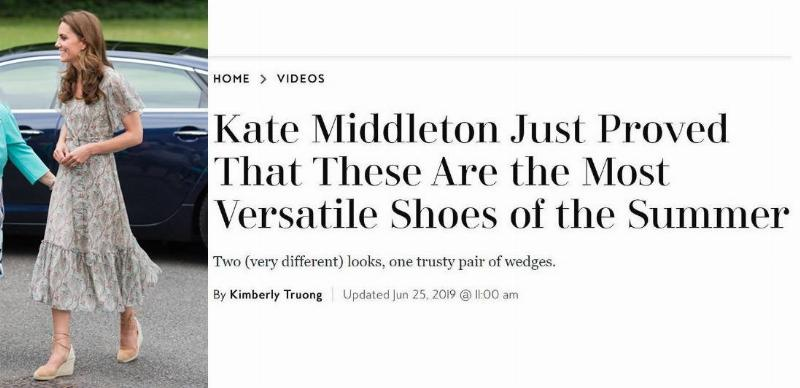 Kate-shoes