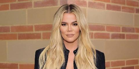 Khloe-Kardashian-38778