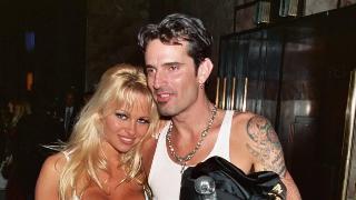 Tommy-Lee-amp-Pamela-Anderson-60089