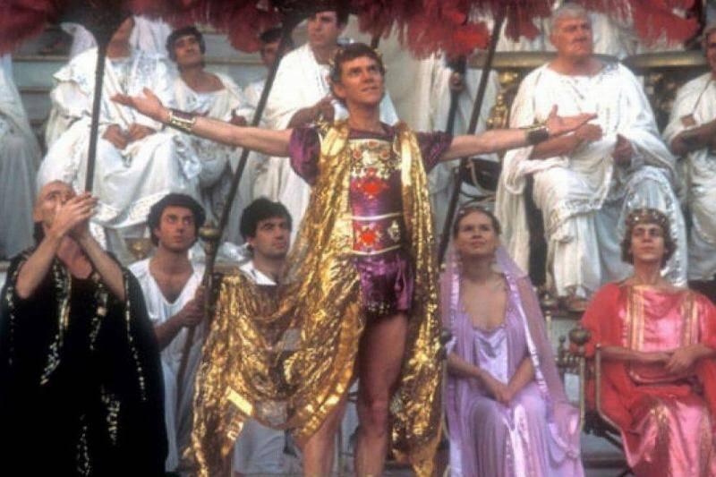 Caligula-22945