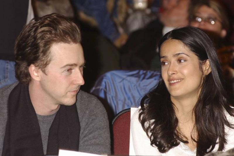 2003 Sundance Film Festival -