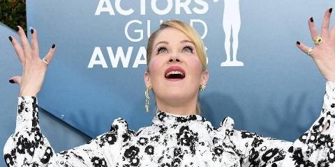 26th-Annual-Screen-Actors-Guild-Awards-Arrivals-27327