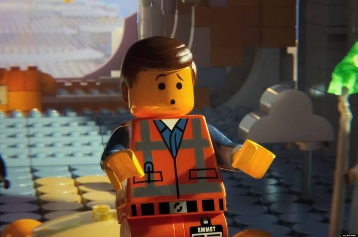the-lego-movie_wyhA7V