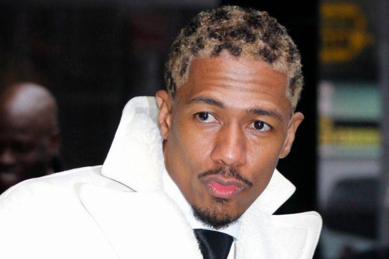 040114-fashion-and-beauty-chop-it-up-hip-hops-wildest-hairstyles-nick-cannon