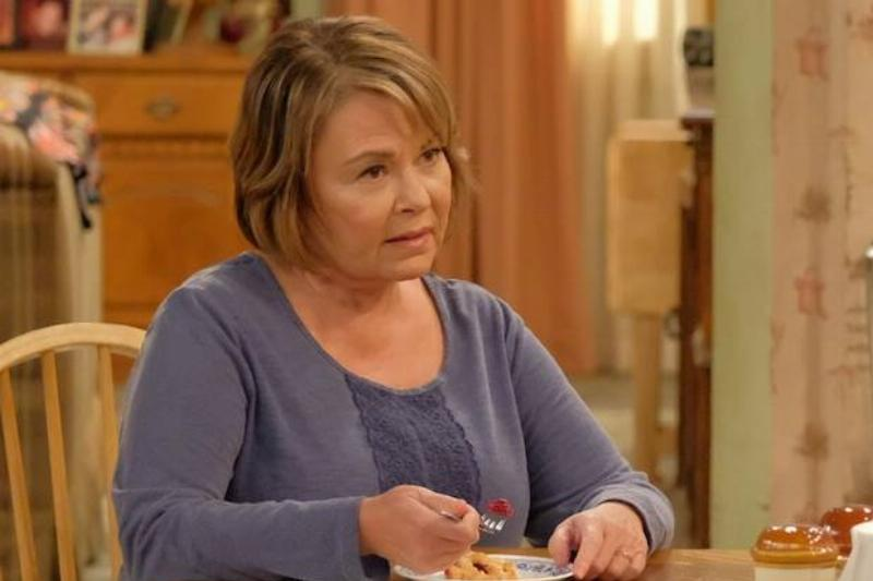 roseanne-spinoff-the-conners-ordered