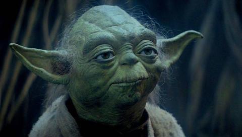 yoda_the_empire_strikes_back