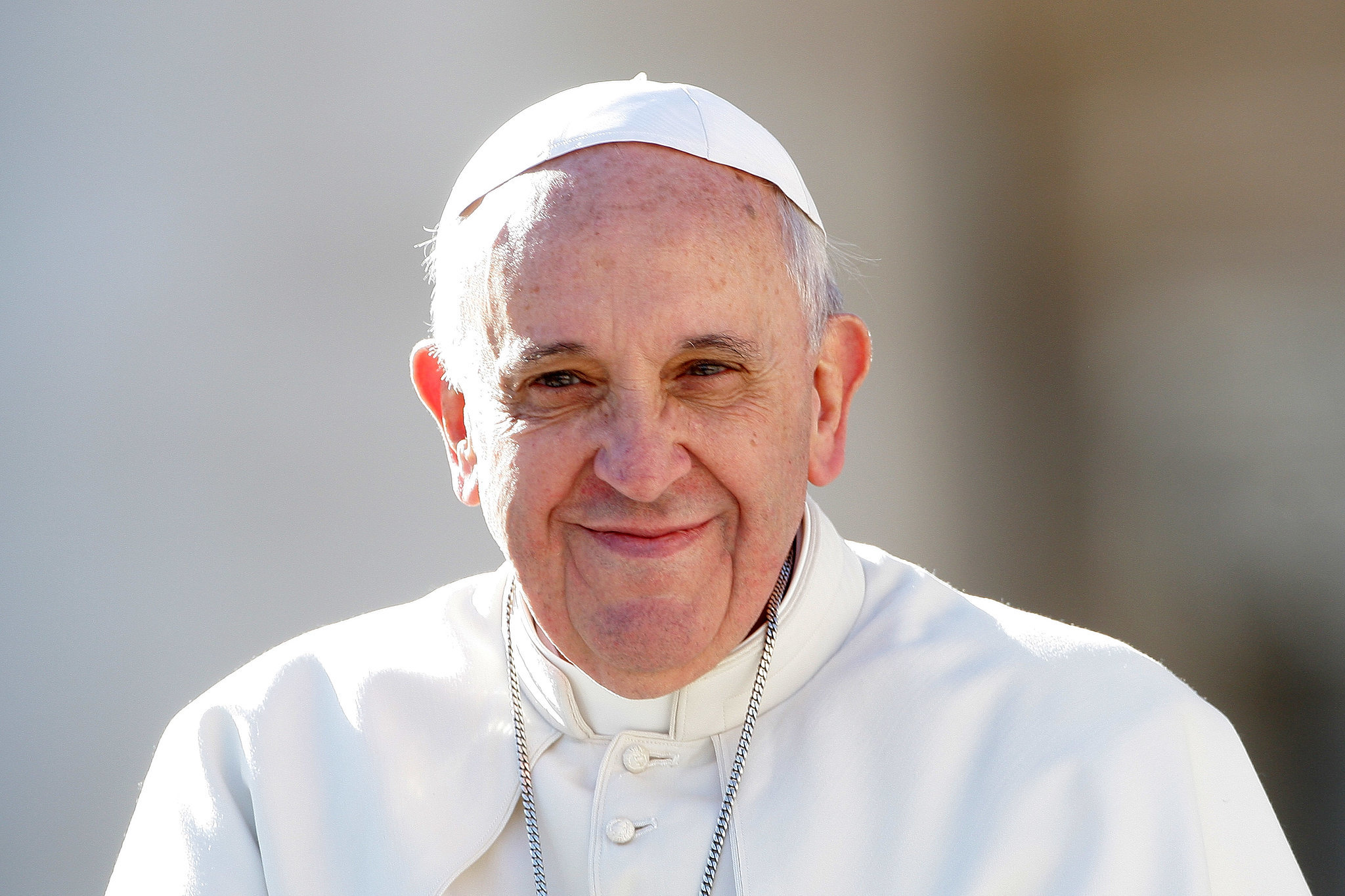 pope-featured