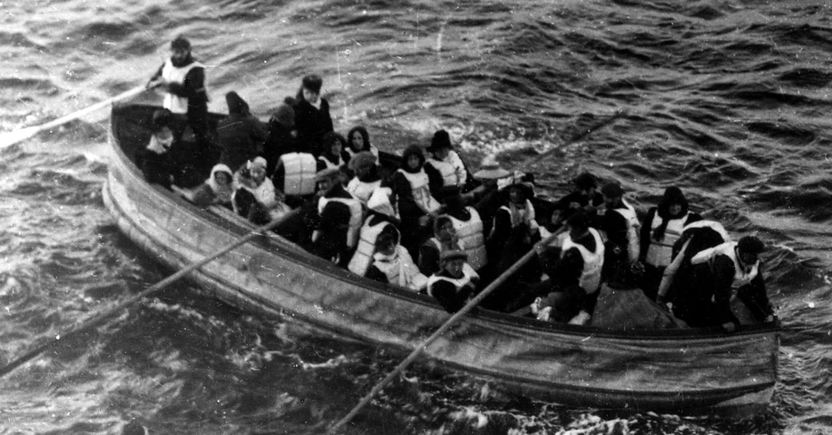 titanic-lifeboat-featured