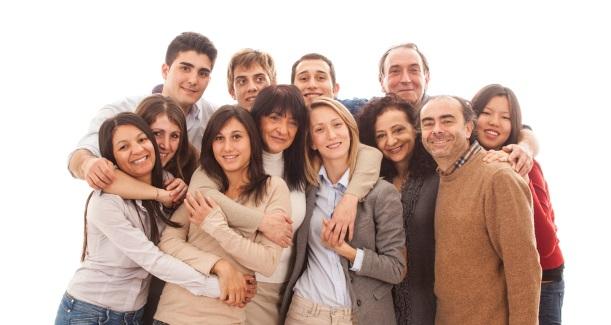 1familybusinessscandal.jpg