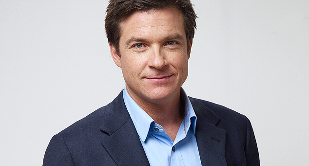 Jason Bateman Is Down With The Democrats
