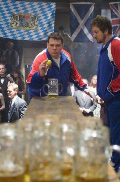 Beerfest (2007)