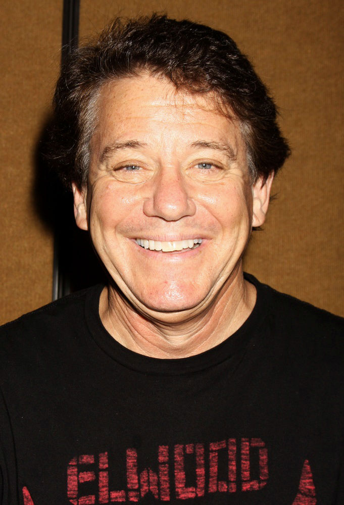 anson williams moviesanson williams net worth, anson williams family, anson williams star trek, anson williams singing, anson williams cancer, anson williams george clooney, anson williams imdb, anson williams director, anson williams daughter, anson williams bio, anson williams twitter, anson williams songs, anson williams voyager, anson williams album, anson williams age, anson williams from happy days, anson williams book, anson williams movies, anson williams house, anson williams facebook