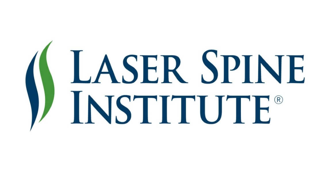 Hogan Sues Laser Spine Institute for a Whopping $50 Million